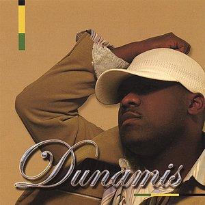 Bild für 'Dunamis'