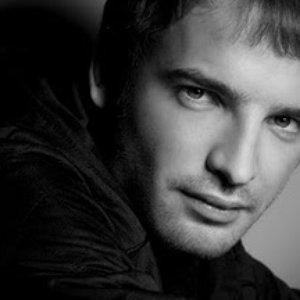Image for 'Alexey Sonar'