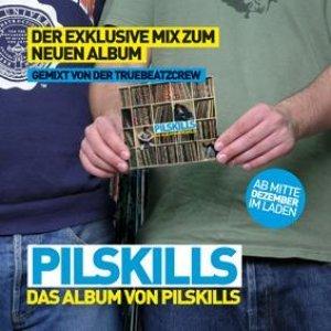 Immagine per 'Pilskills Promo Mix'