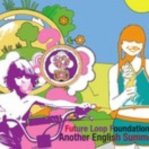 Bild für 'Another English Summer'