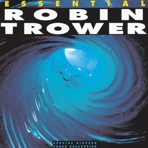 Immagine per 'Robin Trower - Collection'