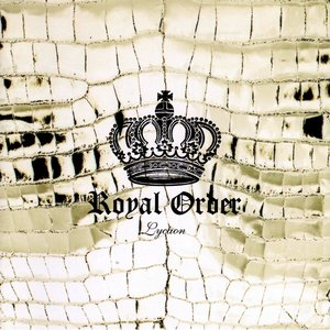 Image for 'Royal Order'