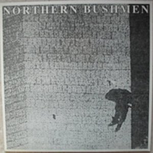 Image for 'Northern Bushmen'