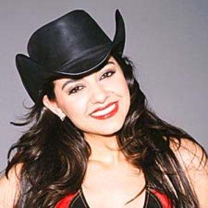 Image for 'Graciela Beltrán'