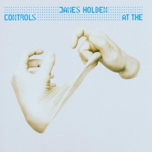 Image for 'At the Controls (disc 1)'