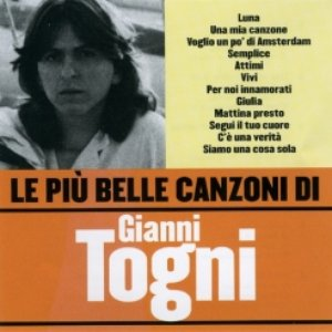 Image for 'Le Più Belle Canzoni'