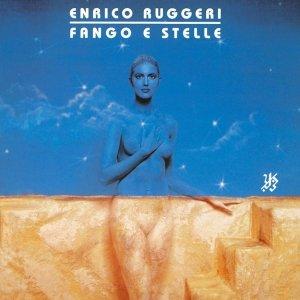 Image for 'Fango e stelle'