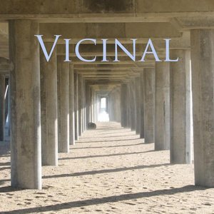 Image for 'Vicinal'