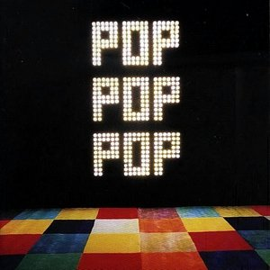 Image for 'Pop Pop Pop'