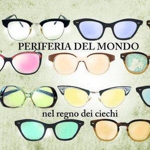 Image for 'Nel Regno Dei Ciechi'