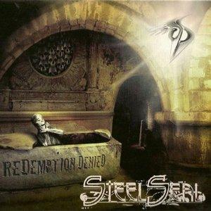 Image for 'Redemption Denied'