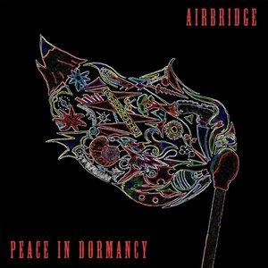 Image for 'Peace In Dormancy'