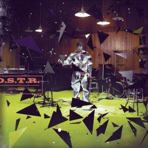 Bild för 'Jazz dwa trzy'