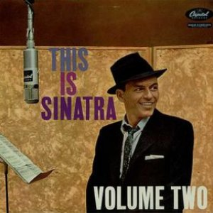 Image for 'This Is Sinatra, Volume Two'