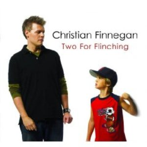 Image for 'Two For Flinching'