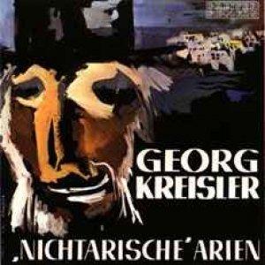 Image for 'Nichtarische Arien'