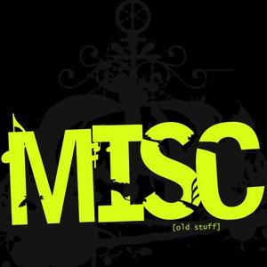Image pour 'MISC [old stuff]'