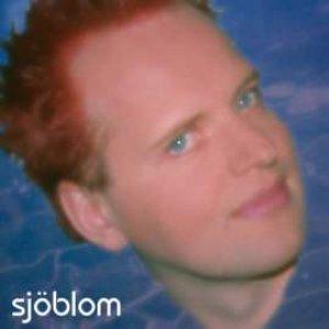 Image for 'Sjoblom'