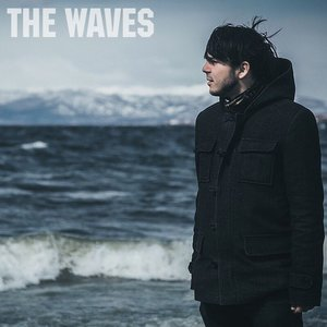 Image for 'The Waves'