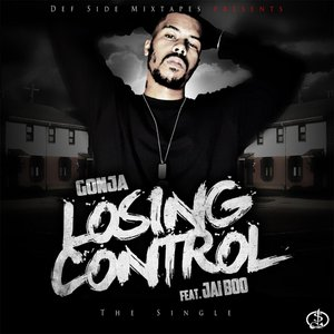 Image for 'Losing Control (feat. Jai Boo)'