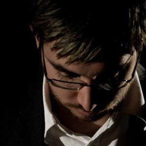 Image for 'Haydon Spenceley'