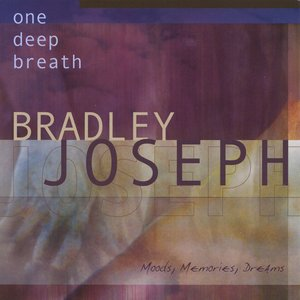 Image for 'One Deep Breath'