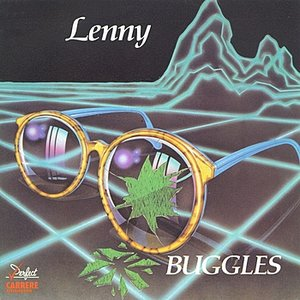 Image pour 'Walking On Glass (Original Version Of Lenny) (Demo)'