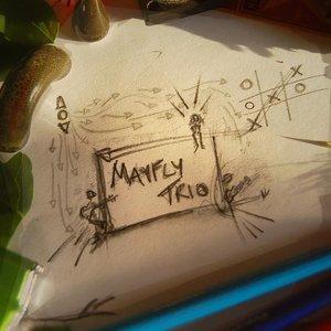 Imagem de 'Mayfly Trio EP'