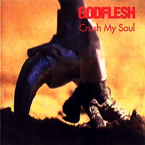 Image for 'Crush My Soul'