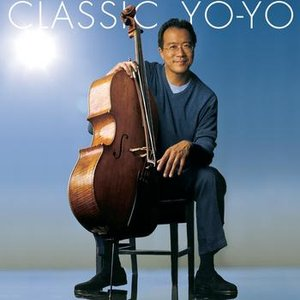 Bild für 'Classic Yo-Yo'