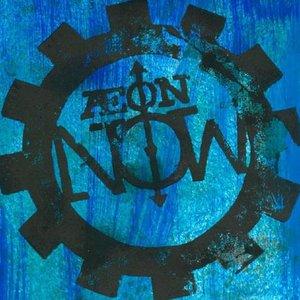 Image for 'Dawn Key Anthem'
