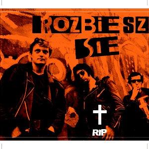 Image for 'Rozbiesz Się'