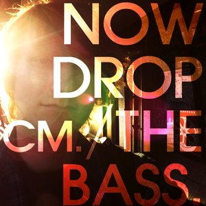 Image for 'Now Drop The Bass EP'