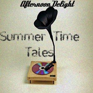 Imagem de 'Summer Time Tales'