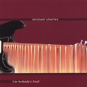 Image for 'I'm Nobody's Fool'