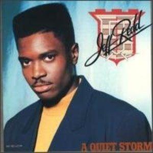 Bild für 'Quiet Storm'