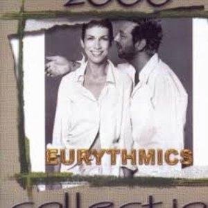 Imagen de 'Collection 2000'