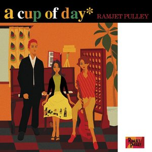 Image for 'a cup of day'