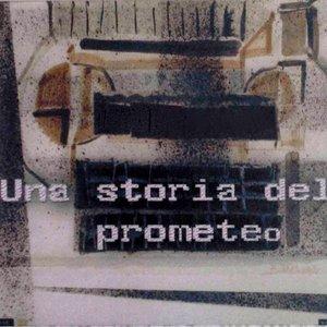 Imagem de 'Una storia del Prometeo'
