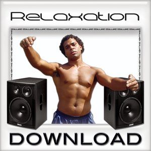Image for 'Relaxation Music'