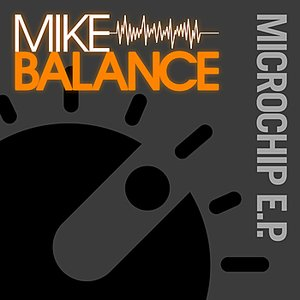 Image for 'Microchip EP'