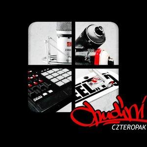 Image for 'Czteropak'