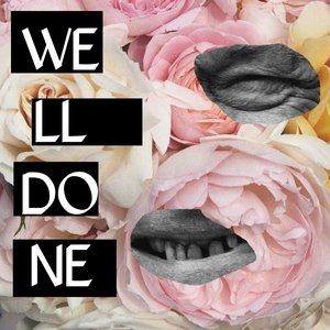 Image for 'Well Done'