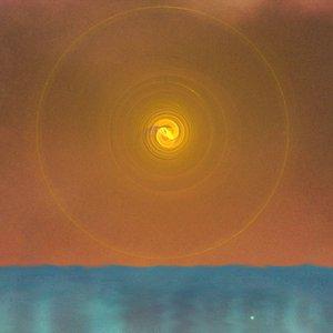Image pour 'Arafaraday'