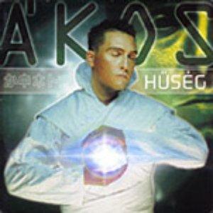 Image for 'Hűség'