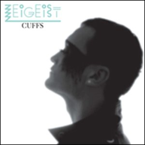 Imagen de 'Cuffs'