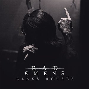Image for 'Glass Houses'