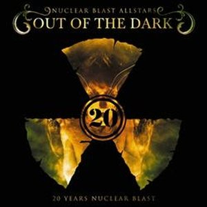 Imagem de 'Out Of The Dark (20 Years Nuclear Blast)'