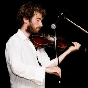 Image for 'Caoimhín Ó Raghallaigh'