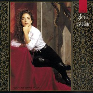 Image for 'Exitos de gloria estefan'